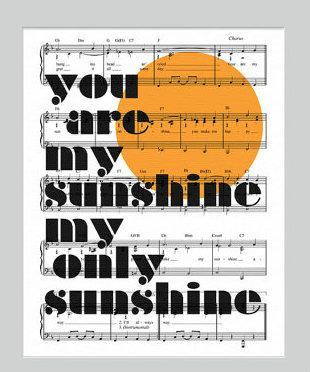 sunshiine