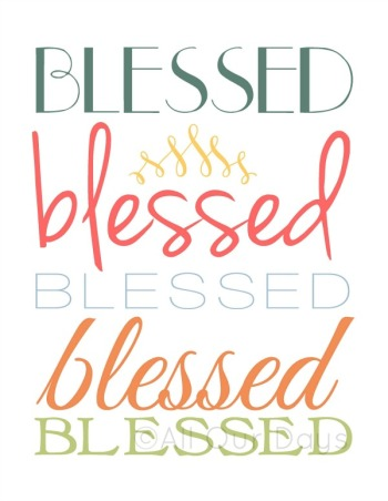 Blessed 600 EtsyImage