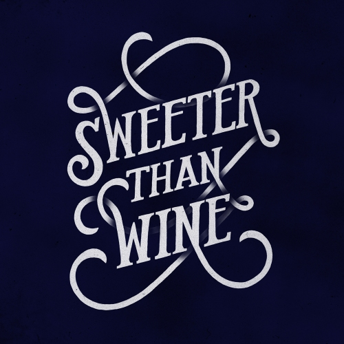 Sweeter-Than-Wine